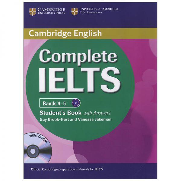 complete-IELTS-bands-4-5