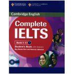 complete-IELTS-bands-5-6.5