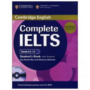 complete-IELTS-bands-6.5-7.5