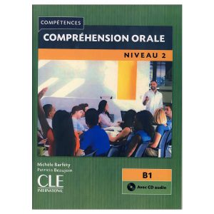 comprehension-orale-2