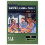 comprehension-orale-3