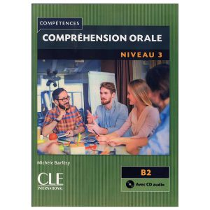 comprehension-orale-3