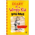 diary-of-a-wimpy-dog-days