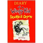 diary-of-a-wimpy-double-down-1