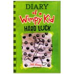 diary-of-a-wimpy-hard-luck