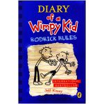 diary-of-a-wimpy-kid-rodrick-rules