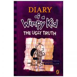 diary-of-a-wimpy-kid-the-ugly-truth