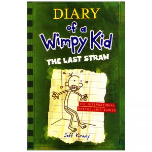 diary-of-a-wimpy-the-last-straw