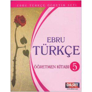 ebru-türkçe-5