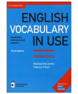 enghish-vocabulary-in-use-Elementery