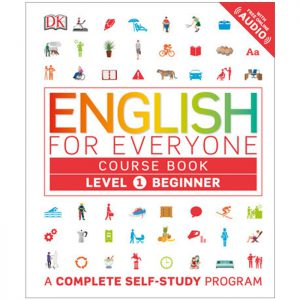 english for everybody