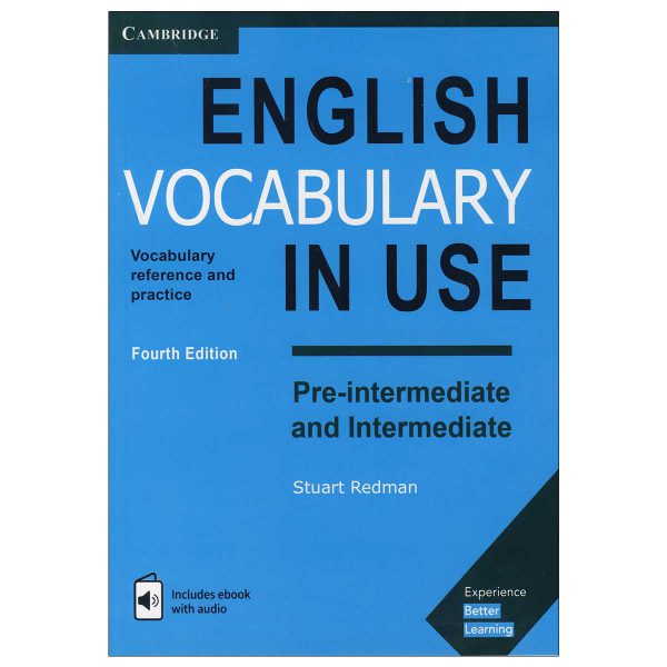 english-in-use-per-intermediat