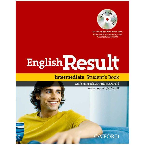english-result-Intermediate