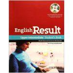 english-result-Upper-intermediate