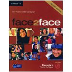 face2face-Elementary