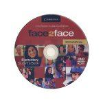 face2face-Elementary-CD
