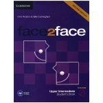 face2face-Upper-Intermediate