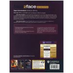 face2face-Upper-Intermediate-Work-Back