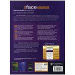 face2face-Upper-Intermediate-back