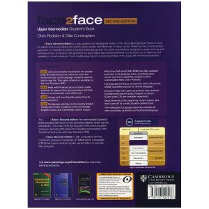 face2face-Upper-Intermediate-back