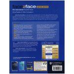 face2face-pre-intermediate-B1-back