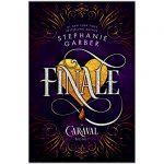 Finale A Caraval Novel