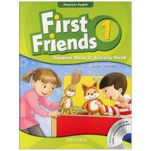 first-Friends-1