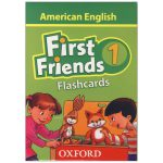 first-Friends-1-flashcard