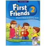 first-Friends-2