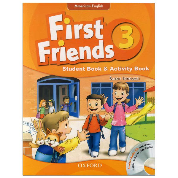 first-Friends-3
