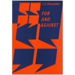 for-and-Against