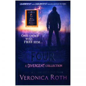 four-a-divergent-collection