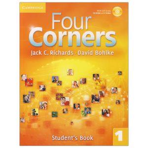 four-corner-1
