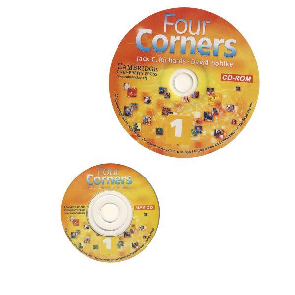 four-corner-1-CD