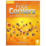 four-corner-1-work