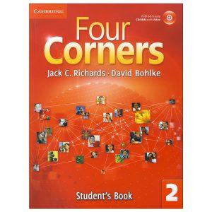 four-corner-2