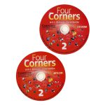 four-corner-2-CD