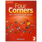 four-corner-2-work