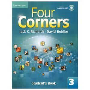 four-corner-3