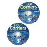 four-corner-3-CD