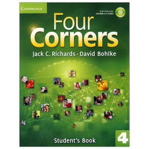 four-corner-4