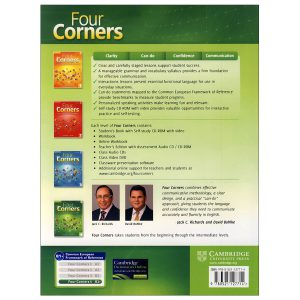 four-corner-4-back