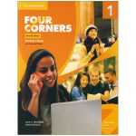 four-corners-1-2nd-edition