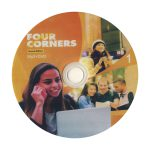 four-corners-1-2nd-editioncd