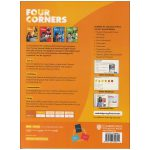 four-corners-1-back-2nd-edition