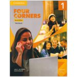 four-corners-1-work-2nd-edition
