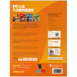 four-corners-1-work-back-2nd-edition