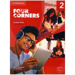 four-corners-2-2nd-edition
