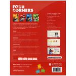 four-corners-2-back-2nd-edition