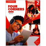 four-corners-2-work-2nd-edition